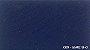 Macacão hidroginástica Feminino Longo - Imagem 3