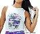 Body Camiseta - Imagem 1