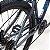 TSW Ride Cinza e Azul 21V - Imagem 8