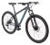 TSW Ride Cinza e Azul 21V - Imagem 2