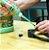 Wynns Slime Tube Sealant 237ml - Imagem 3