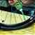 Wynns Slime Tube Sealant 237ml - Imagem 4