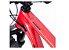 Tsw Evo Quest Vermelho Metalico e Preto - Imagem 6