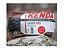 Pneu 29x2.40 Kenda Kvl Saber Pro SCT Tubeless - Imagem 3