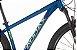 Audax ADX 300 Azul e Amarelo - Imagem 5