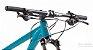 Audax ADX 200 Verde e Azul - Imagem 4