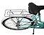 Bicicleta Aro 26 Nathor Antonella 3V Nexus Verde Aqua - Imagem 3