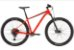 Bicicleta Aro 29 Cannondale Trail 2 Vermelho - Imagem 1