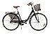 Bicicleta Kayoba Elegance Preta - Imagem 4
