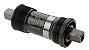 Movimento Central 121.0mm Octalink Shimano BBES300 Abbes300B21 - Imagem 1
