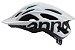 Capacete Cannondale Quick (52-58) Branco 720185.39005 - Imagem 1