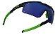 Oculos HB Shield Evo R PQP Multi Purple - Imagem 3