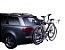 Transbike De Engate 2 Bikes Thule Xpress - Imagem 9