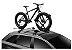 Transbike para Teto Thule UpRide - Imagem 2
