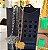 Porta Celular alça removível - Imagem 2