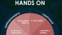 HandsOn: Desenvolvimento da Empresa - Imagem 1