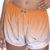 Kit Jon Cotre Short e Tênis Chunky Laranja  - Imagem 2