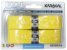 Grip Karakal PU Super grip Assorted KIT 2 unidades - Imagem 2
