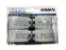 Grip Karakal PU Super grip Assorted KIT 2 unidades - Imagem 6