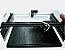 Mesa de lâmina - Área de trabalho 900x600mm  - Gap de 10mm. - Imagem 2