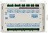 Placa Controladora CPU - 6645 - Imagem 1