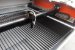 Máquina de Corte a Laser 100W  CL 9060 - Imagem 2