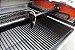 Mesa de lâmina - Área de trabalho 1400 x 900mm - Imagem 1