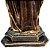Sant'Ana de Pé 46cm - Imagem 10