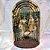 Capela Presépio 3D - Imagem 1