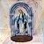 Capela NS das Graças 3D - Imagem 1