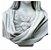 Imaculado Coração de Maria em Pó de Mármore 25,5cm - Imagem 3