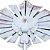 Divino Madeira 80 cm  - Imagem 1