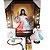Kit da Divina Misericórdia - Imagem 2