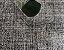 Amostra Tapete Mix Load Black - Imagem 5