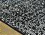 Amostra Tapete Mix Load Black - Imagem 2