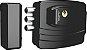 Fechadura Eletrônica Ultra Pta- AGL - Imagem 1