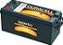 Bateria Estacionária 12V 150ah (C100 -160ah) 12TE150 Duracell - Imagem 1