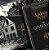 LIVRO - OS CONDENADOS - Ed. DARKSIDE - CAPA DURA - Imagem 4