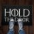 CAPACHO - HOLD THE DOOR - 60x40 - Game of Thrones - Imagem 2