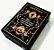 LIVRO - BOX - GRANDES OBRAS DE BRAM STOKER - BOX DE LUXO - CAPA DURA - Imagem 6