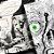 LIVRO - NOITE DOS MORTOS-VIVOS - Edição Comemorativa de 50 Anos - CAPA DURA LUXO - Imagem 4