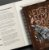 LIVRO - EDGAR ALLAN POE - MEDO CLÁSSICO - Vol.2 - Ed. DARKSIDE - Imagem 3