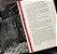 LIVRO - O DEMONOLOGISTA - Ed. DARKSIDE - CAPA DURA - Imagem 3
