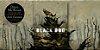 GRAPHIC NOVEL - BLACK DOG - OS SONHOS DE PAUL NASH - Ed. DARKSIDE - CAPA DURA - Imagem 3