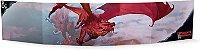 KIT PREMIUM DUNGEONS AND DRAGONS 5ª Ed (em português) - JOGADOR, MONSTROS, MESTRE, ESCUDO E DADOS - Imagem 9