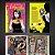 Graphic Novel - Lady Killer Vol 2 - Ed. DARKSIDE - CAPA DURA - Imagem 3