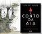 Graphic Novel - O Conto da AIA - Margaret Atwood - Rocco - Imagem 3