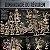 Minibox - Irmandade do Réquiem - Box de Miniaturas em resina da Artisan Guild - Imagem 1