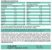 Multivitamínico AZ Vitaminas e Minerais 750mg Softgel c/60 - Apis Brasil - Imagem 3