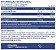 Colágeno Tipo 2 com Magnésio & Vitamina D 1450mg Softgel c/30 - Apis Brasil - Imagem 3